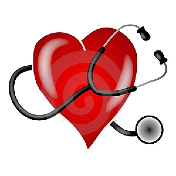 20th, anniversary of First Heart Transplantation